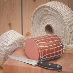 Sausage Maker Netting Roll Size 20