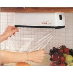 E-Zee Wrap 1000 Plastic Wrap Dispenser