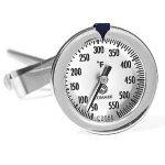 12″ Stem Thermometer