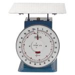 110Lb Capacity Heavy Duty Dial Scale