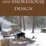 Book: Meat Smoking and Smokehouse Design