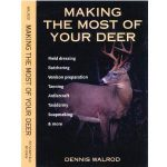 Book: Making the Most of Your Deer