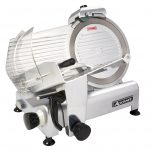 Adcraft 12″ Medium Duty Meat Slicer 300ES-12
