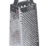 Adcraft Grater S/S