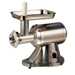 Adcraft #12 Head Electric Meat Grinder