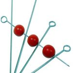 Adcraft Skewers Stainless Steel 10″