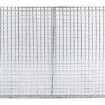 Adcraft Grate Pan Wire 10″X18″