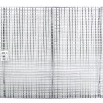 Adcraft Grate Pan Wire 12″ X 16-1/2″