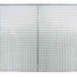 Adcraft Grate Pan Wire 16″ X 24″