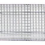 Adcraft Grate Pan Wire 5″ X 10-1/2″