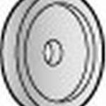 Alfa 808 SW Berkel Model Stones