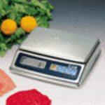 CAS able For DEP-50 Printer/Commercial/Portable Portion Control Scales