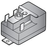 Globe Klixon Relay/Parts for Globe Slicers