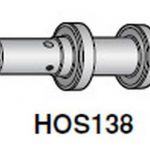 Alfa Upper Shaft and Bearing Assembly/Parts for Hobart Band Saws