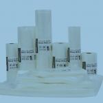 Vacmaster 11.5? x 20? Roll – 1 Roll per Pack, 24 Packs per Cs 947151