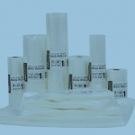 Vacmaster 15? x 50? Roll – 1 Roll per Pack, 12 Packs per Case 947162