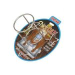 Bayou Classic Beercan Chicken Rack, nickel-plated, cs