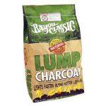 Bayou Classic 18-lb. Lump Charcoal