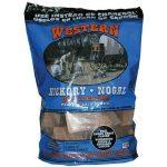 Bayou Classic Western Hickory Cookin Chunks