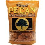 Bayou Classic Western Pecan Smoking Chips