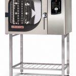 Blodgett Combi Oven Bcm-62E