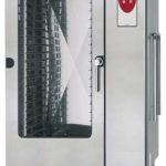 Blodgett Combi Oven Bcp-202E
