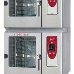 Blodgett Combi Oven Bcp-61-61E