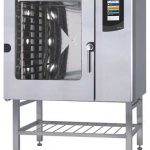 Blodgett Combi Oven Bct-102E