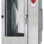 Blodgett Combi Oven Blcm-202G