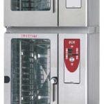 Blodgett Combi Oven Blcm-61-101E