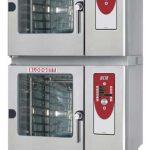 Blodgett Combi Oven Blcm-61E