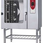 Blodgett Combi Oven Blcp-102G