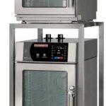 Blodgett Combi Oven Blcp-6-10E