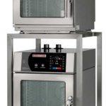 Blodgett Combi Oven Blcp-6-6E