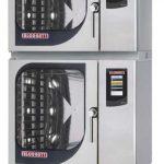 Blodgett Combi Oven Blct-102E