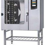 Blodgett Combi Oven Blct-102G