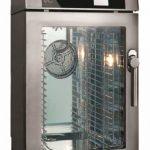 Blodgett Combi Oven Blct-10E