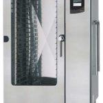 Blodgett Combi Oven Blct-202G