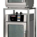 Blodgett Combi Oven Blct-6-10E