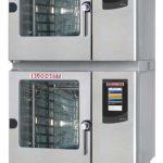 Blodgett Combi Oven Blct-61E