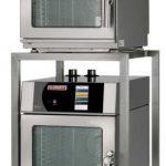 Blodgett Combi Oven Blct-6E