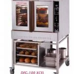 Blodgett Convection Oven, Model# DFG-100 Double