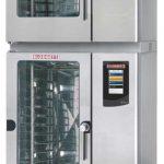 Blodgett Combi Oven Blct-61-101E
