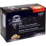 Bradley Smoker Cherry Bisquettes, 120 Pack (BTCH120)
