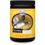 Bradley Honey Flavor Cure, 28oz