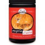 Bradley Maple Flavor Cure, 28oz