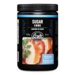 Bradley Sugar Flavor Cure, 28oz