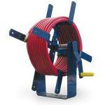 Buffalo Tools Air Hose Reel