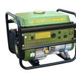 Sportsman Series Gasoline 2000 Watt Generator
