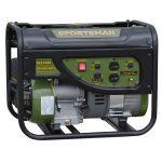 Sportsman Gasoline 2000 Watt Portable GeneratorGEN2000